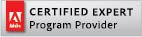 certified_expert-provider