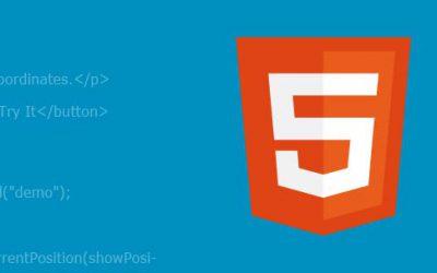 Curso de HTML 5