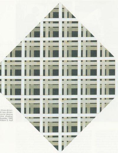 3D-2D-1965